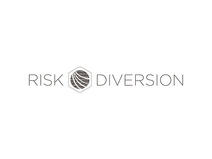 Risk Diversion Digital